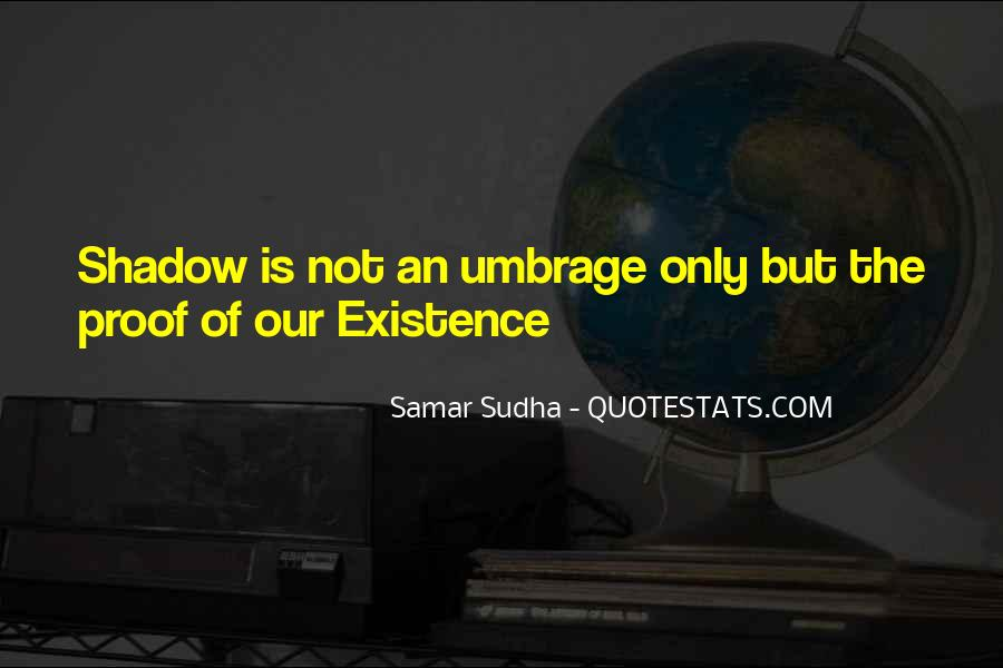 Multicelled Quotes #449778