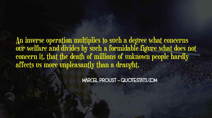 Multiplies Quotes #1006499
