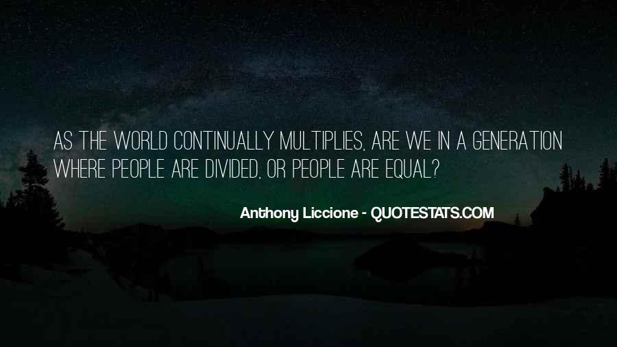 Multiplies Quotes #101584