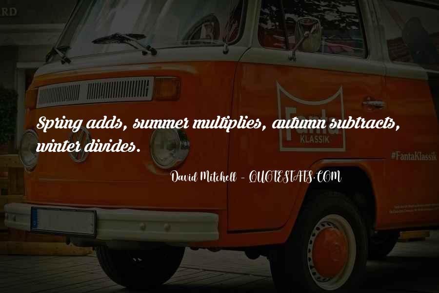 Multiplies Quotes #1020030