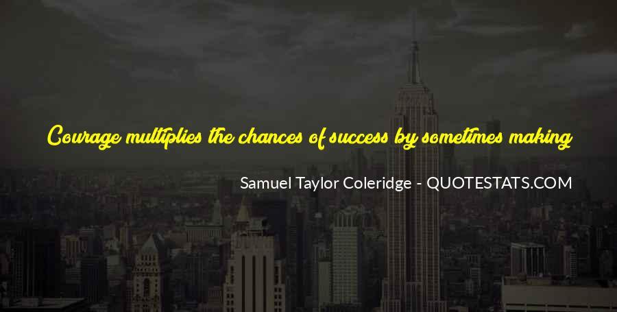 Multiplies Quotes #1053965