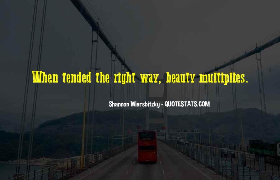 Multiplies Quotes #106523