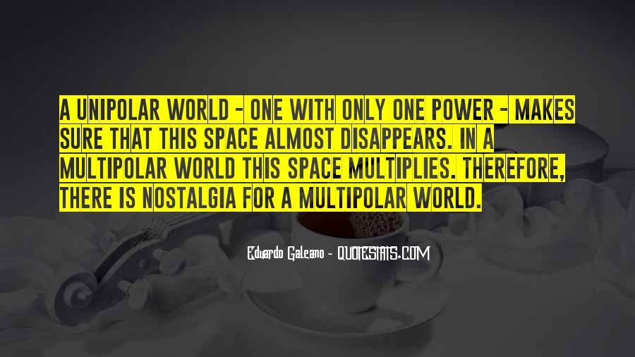 Multiplies Quotes #1108293