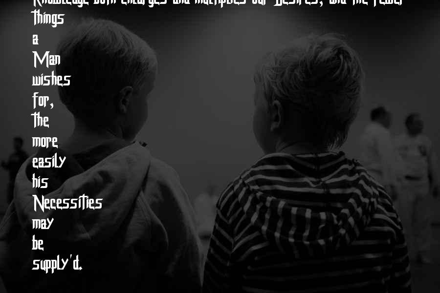 Multiplies Quotes #1178562