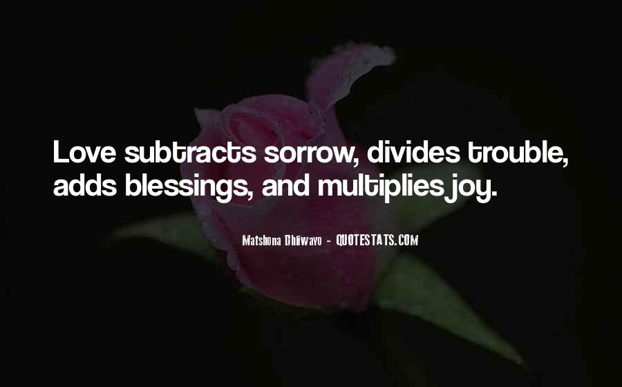Multiplies Quotes #1202848