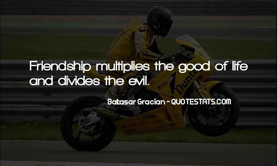 Multiplies Quotes #1242486