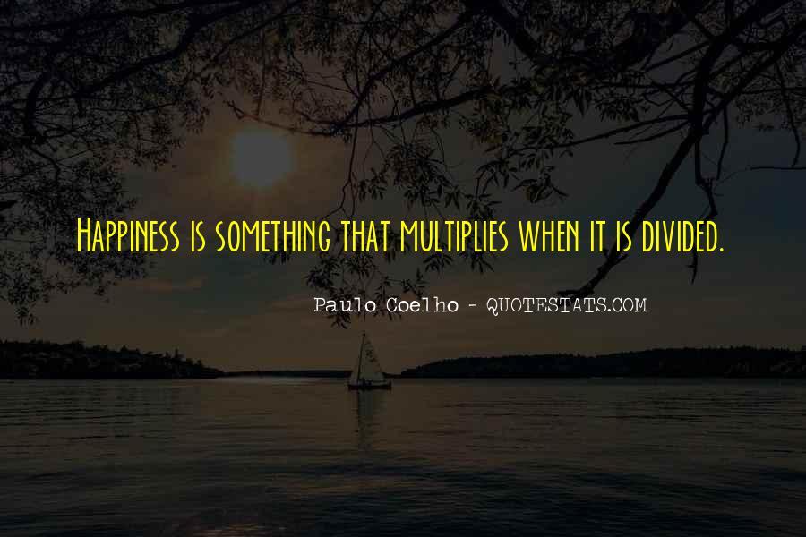 Multiplies Quotes #1312483
