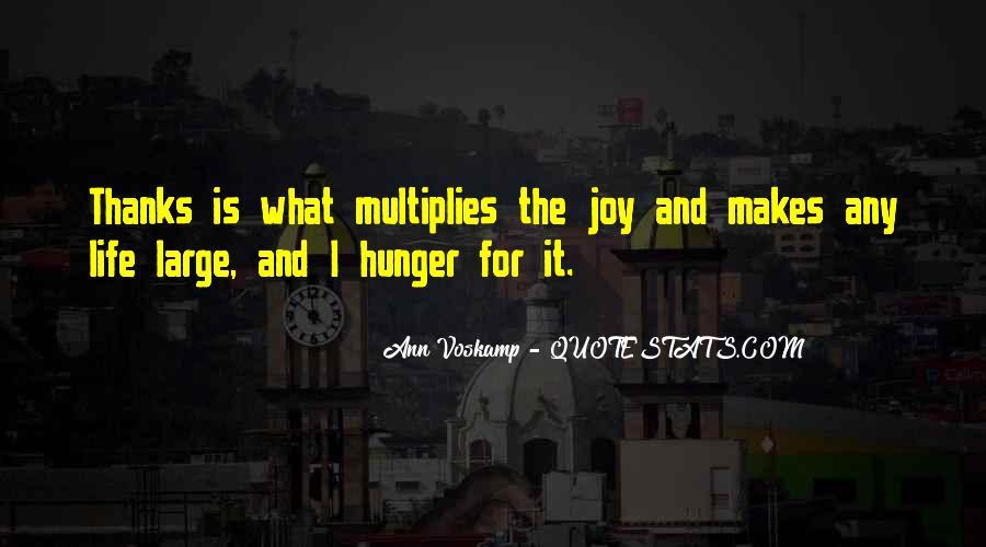 Multiplies Quotes #1382607