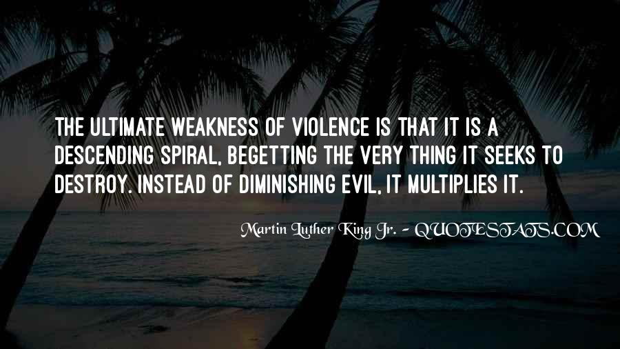 Multiplies Quotes #1447534