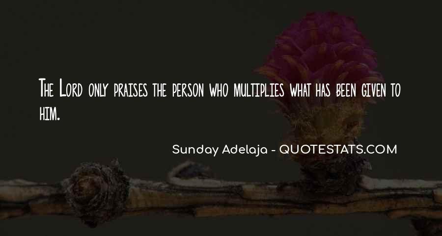 Multiplies Quotes #1489122