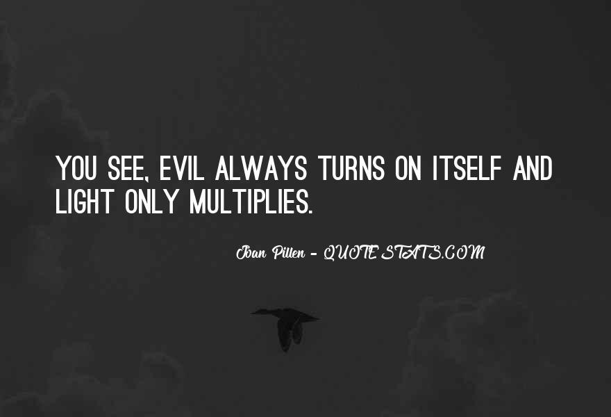 Multiplies Quotes #1557468