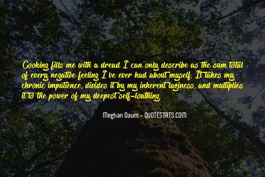 Multiplies Quotes #1558093