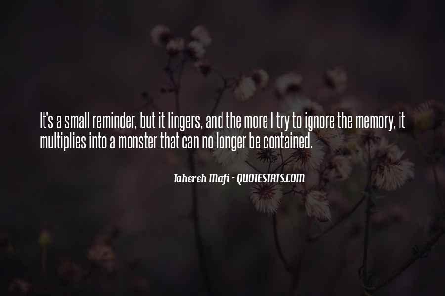 Multiplies Quotes #1713818