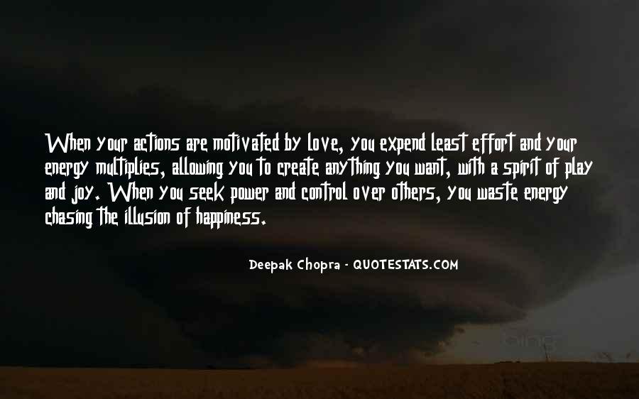 Multiplies Quotes #1755384