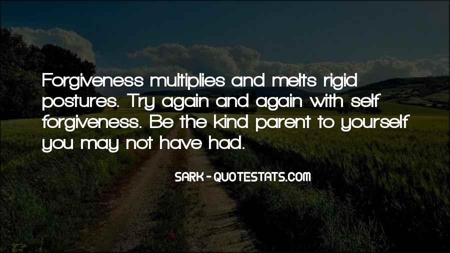 Multiplies Quotes #1800000