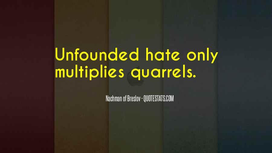 Multiplies Quotes #1827193