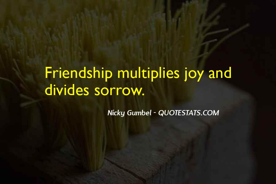 Multiplies Quotes #22059