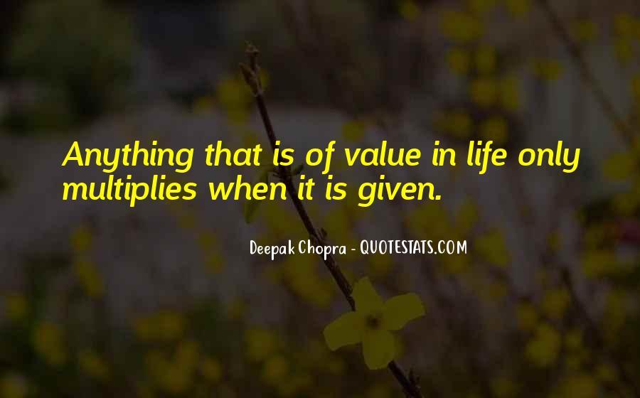 Multiplies Quotes #222877