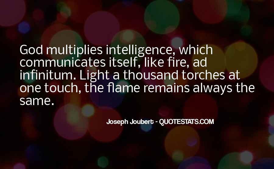 Multiplies Quotes #250684