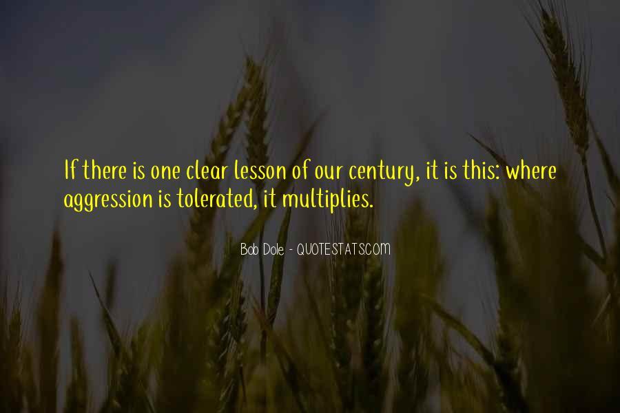 Multiplies Quotes #261593
