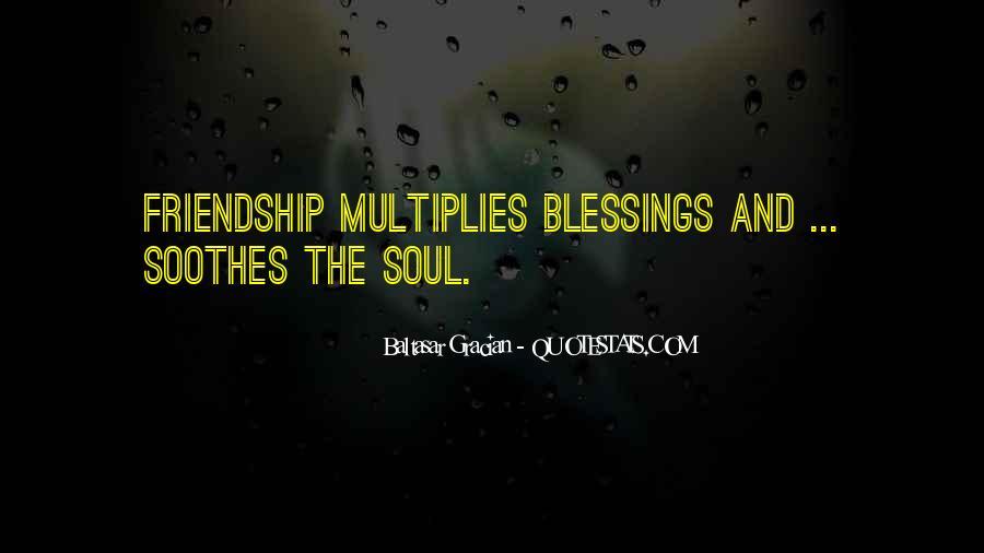 Multiplies Quotes #307743
