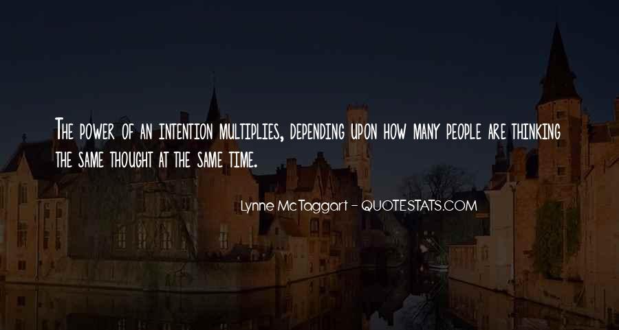 Multiplies Quotes #525266