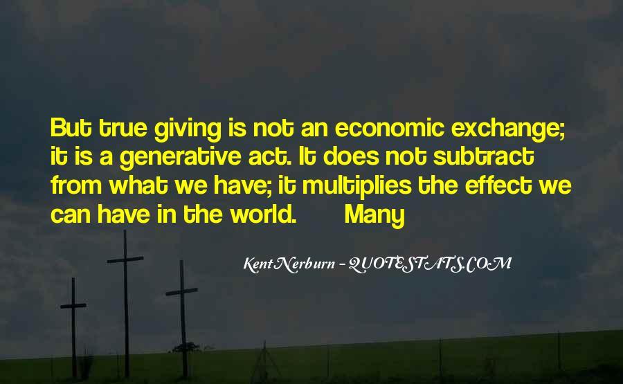 Multiplies Quotes #635625