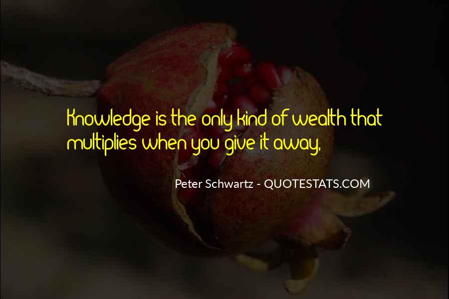 Multiplies Quotes #716589