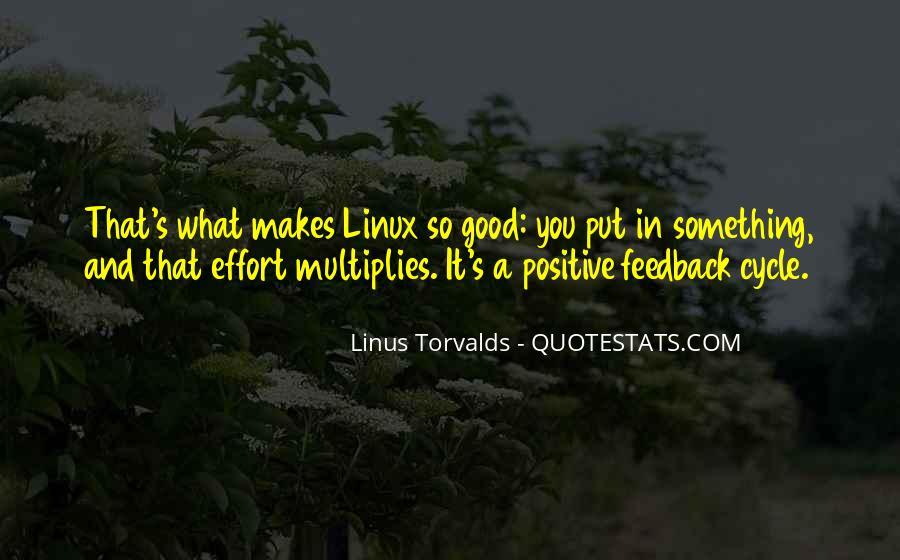 Multiplies Quotes #840675