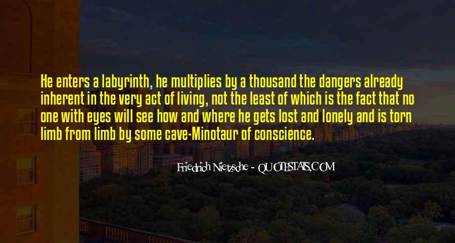 Multiplies Quotes #862133
