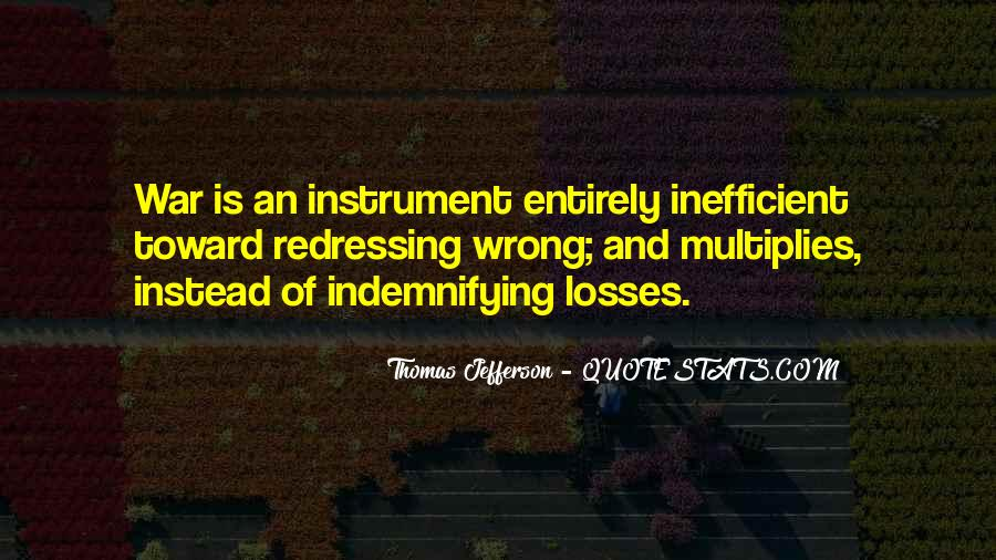 Multiplies Quotes #994425