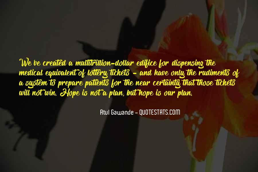 Multitrillion Quotes #1029658