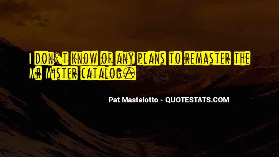 Multitrillion Quotes #513326