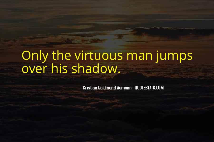 Multitrillion Quotes #572138