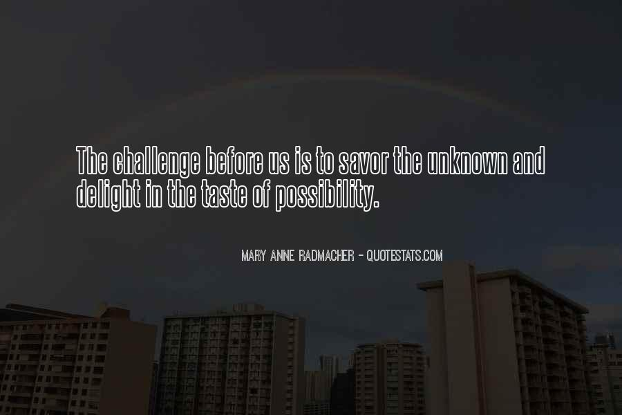 Munafiqat Quotes #1118155