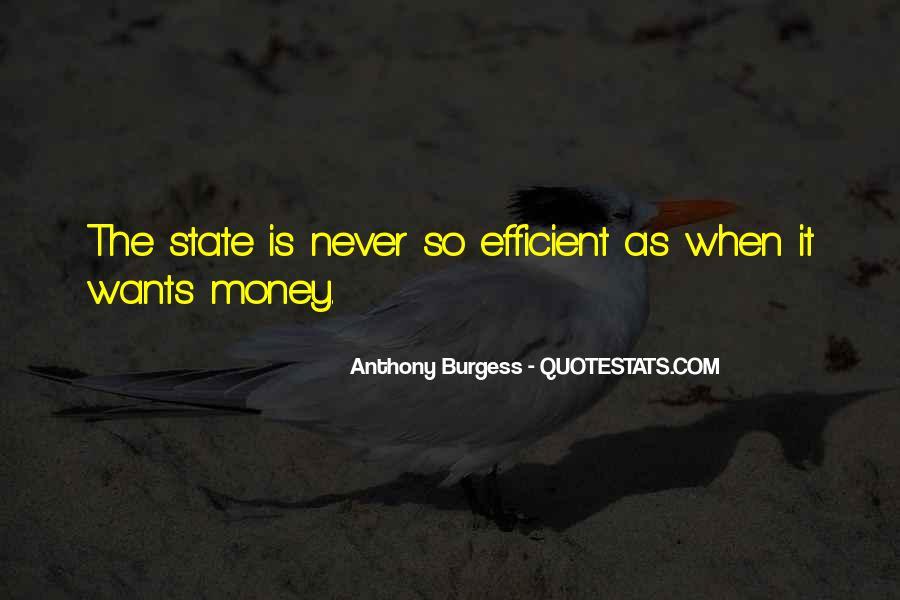 Munny Quotes #1293655