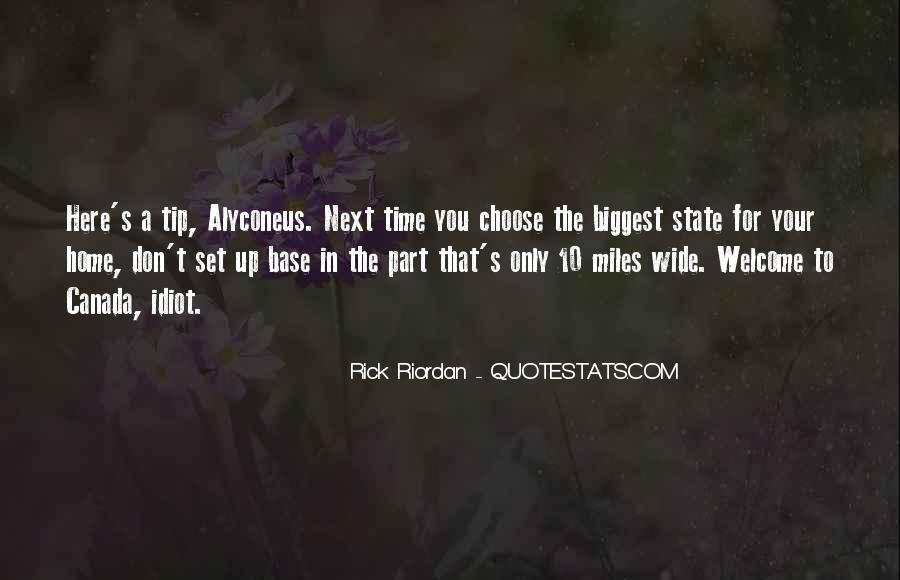 Munny Quotes #1747004