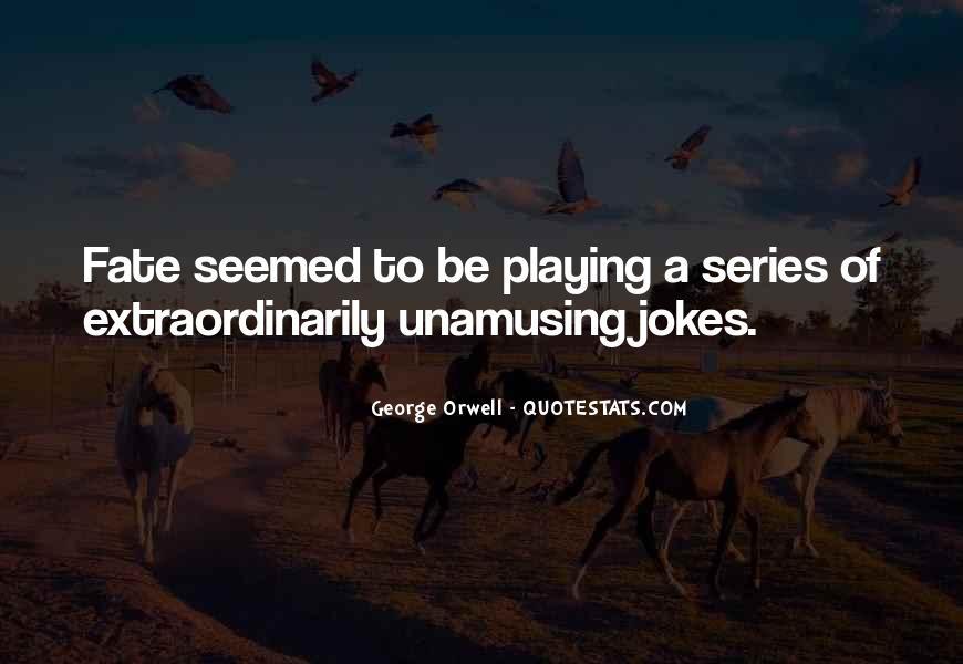 Munny Quotes #879158