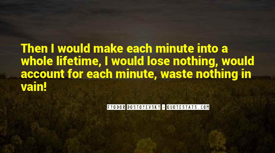 Munt Quotes #888367