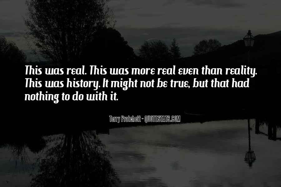 Muralasa Quotes #1124453