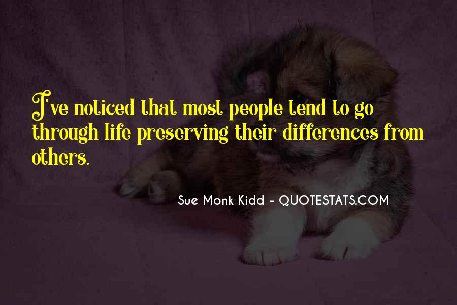 Muralasa Quotes #1693470
