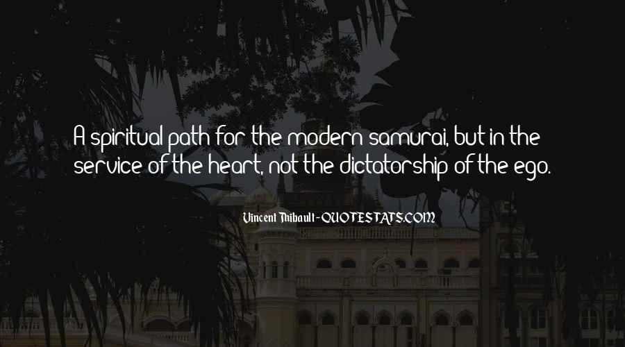 Muralasa Quotes #714579