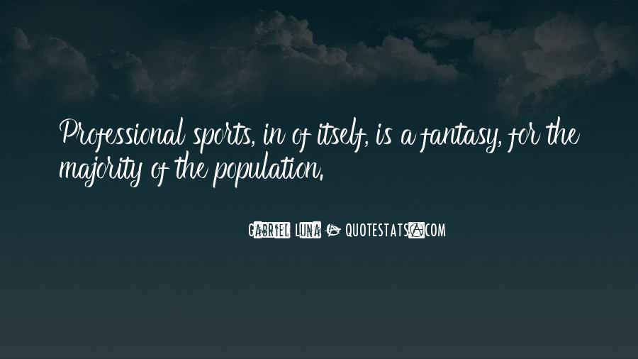 Murdstone Quotes #1234259