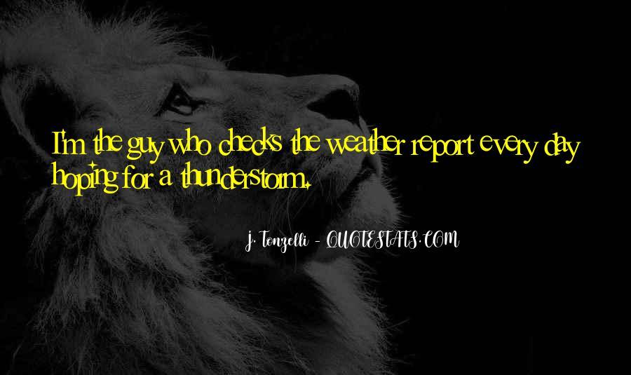 Murdstone Quotes #502774