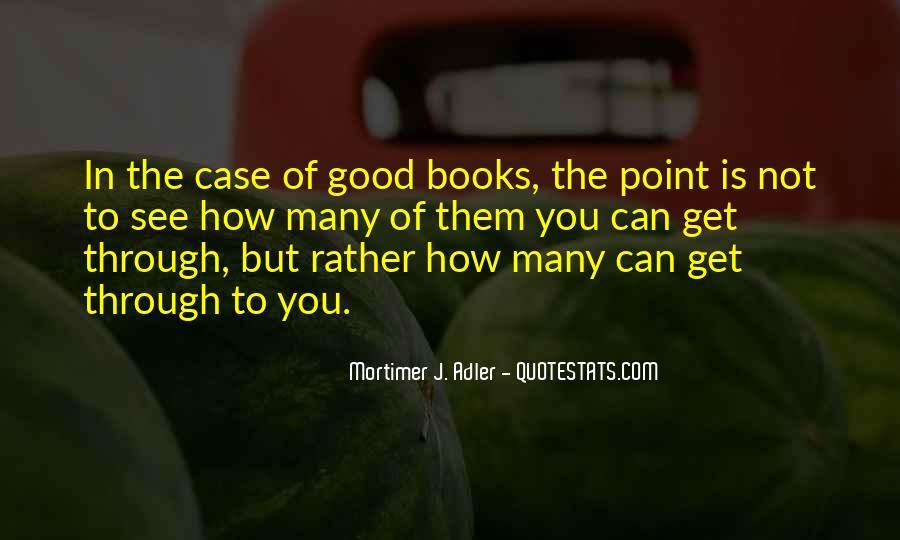 Murdstone Quotes #926998