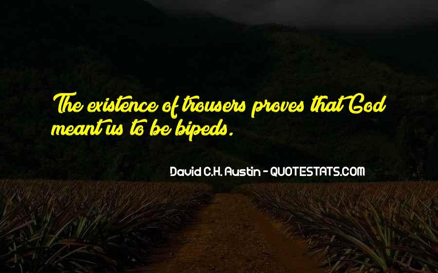 Mushiness Quotes #140310