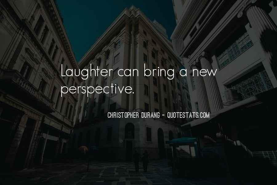 Mushiness Quotes #243315