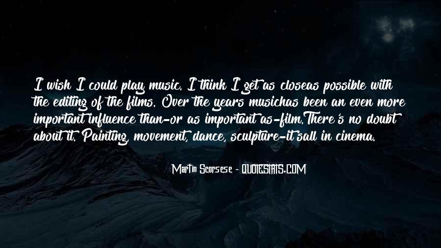 Musichas Quotes #3613