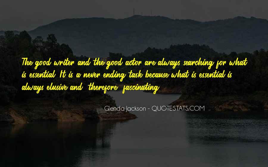 Mutamba Quotes #401243