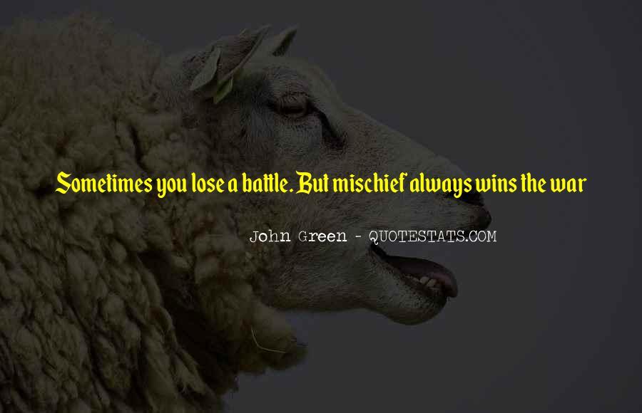 Mutamba Quotes #666365